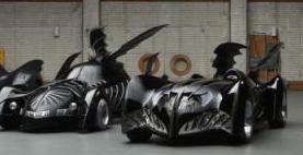 batmobili5