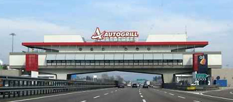 cane_autogrill