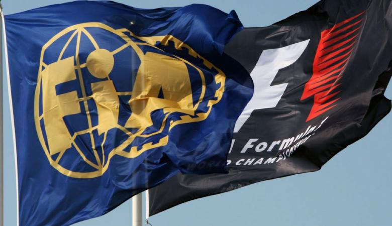 Formula 1, la FIA proibisce i rabbocchi dell'olio durante le sessioni di qualifica
