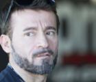 """MotoGP, i pronostici di Biaggi: """"Lorenzo è tornato ma il titolo è di Marquez"""""""