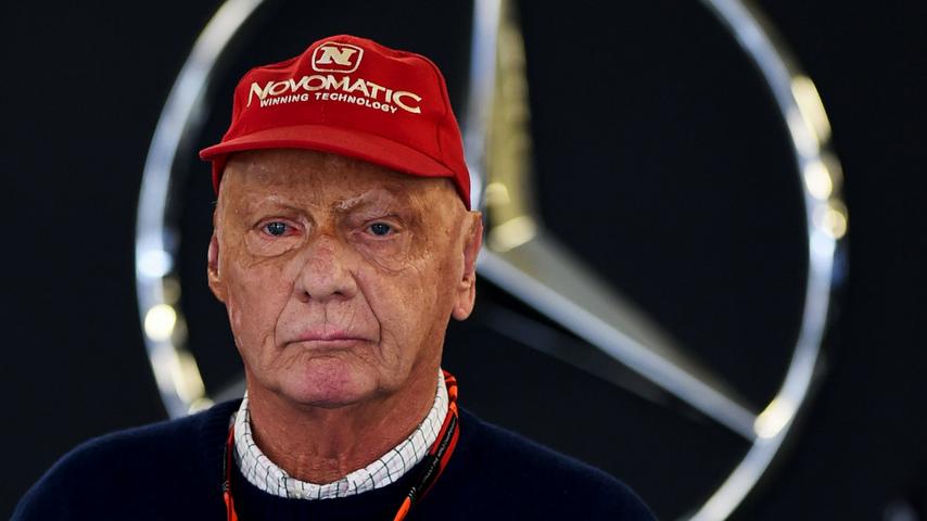 """Mercedes, il mea culpa di Toto Wolff: """"Dobbiamo svegliarci"""""""