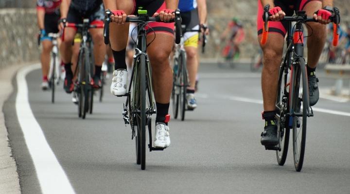 codice strada ciclisti