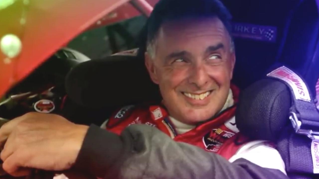 Lutto per il motorsport: è morto Mike Stefanik, nove volte campione della NASCAR