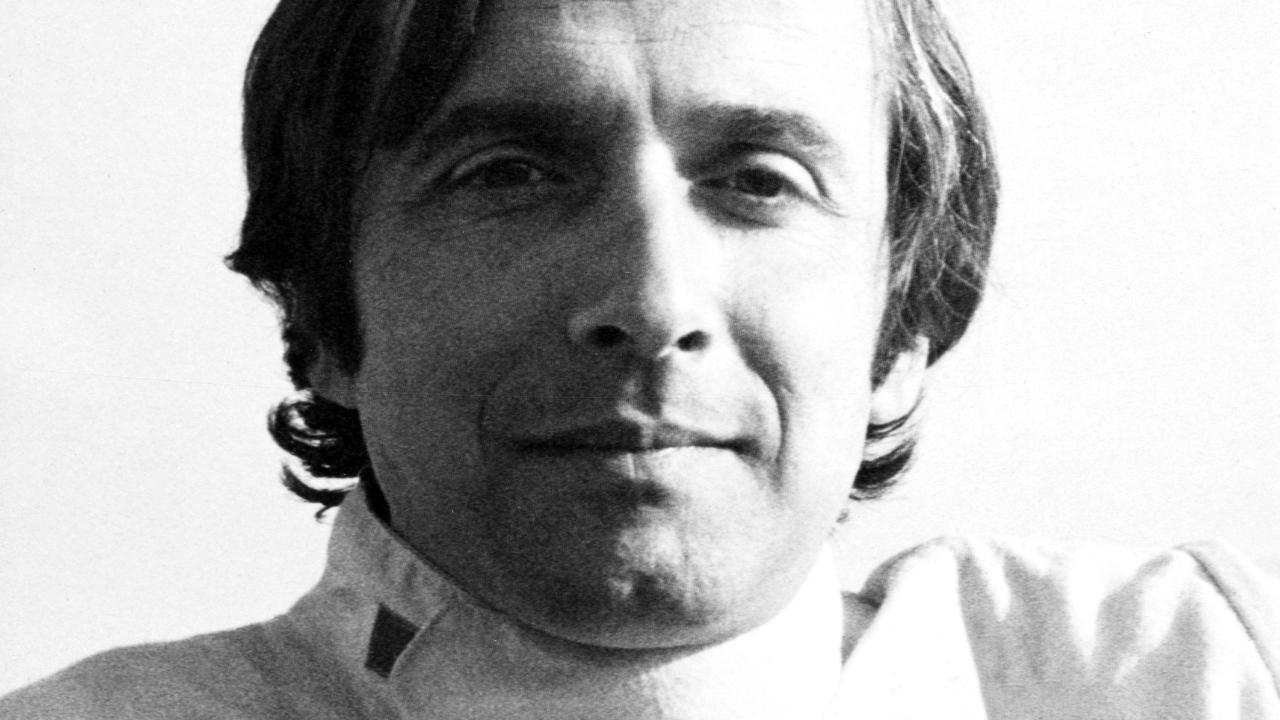 Lutto in F1, morto lo storico pilota Nanni Galli