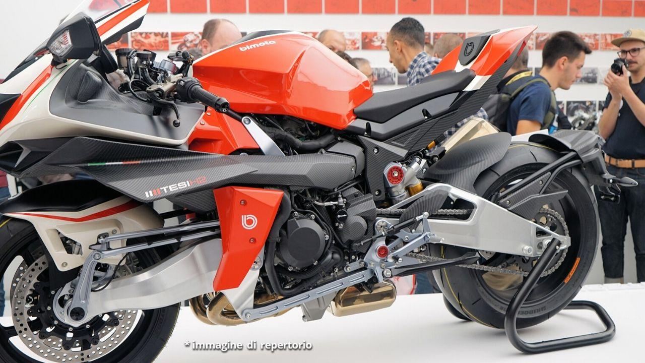 motorbikeexpo