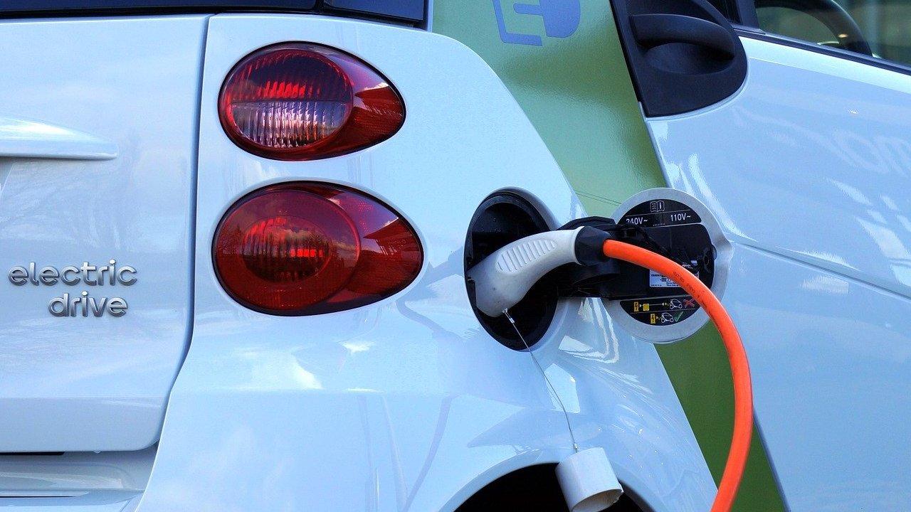 auto green bonus