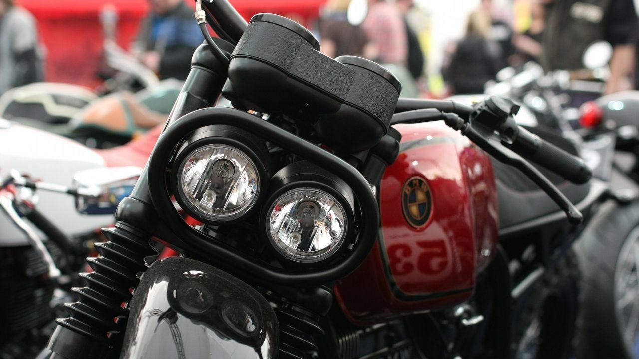 Roma motodays