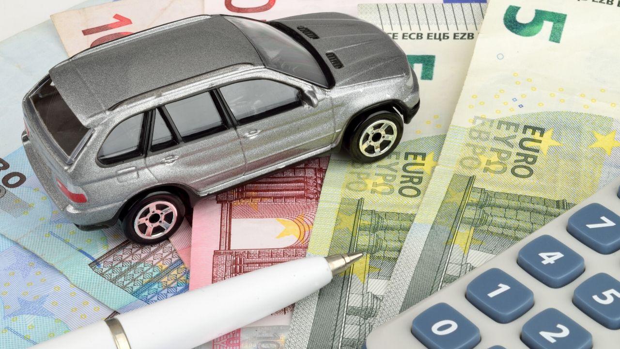 bollo auto rinviato pagamento