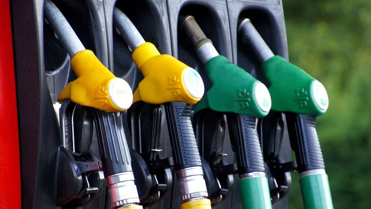 accordo ip-benzinai