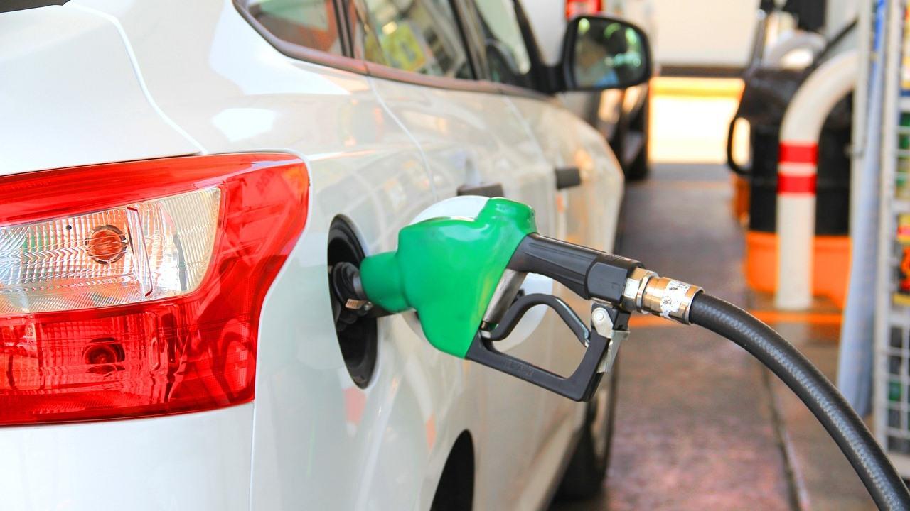decreto rilancio benzinai