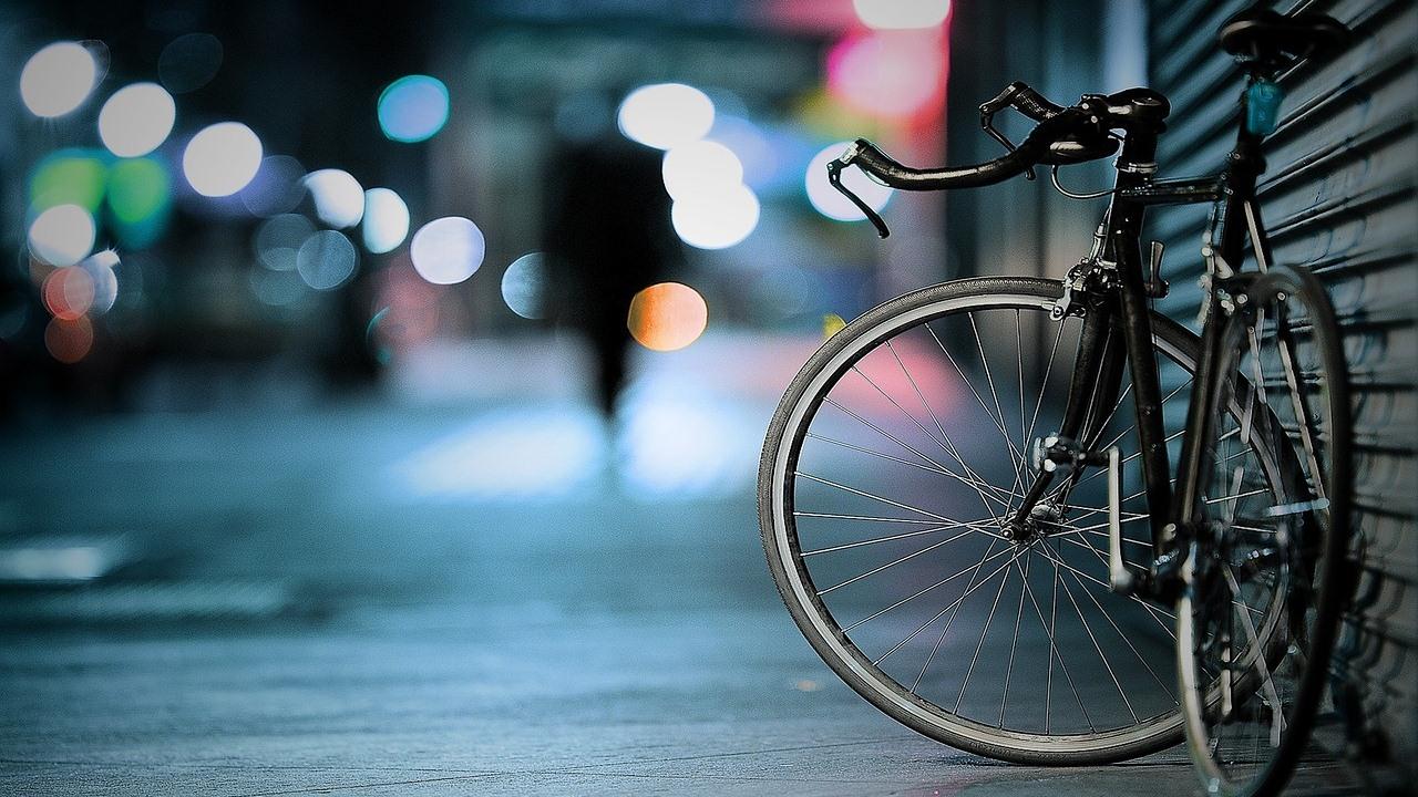 governo bonus bicicletta