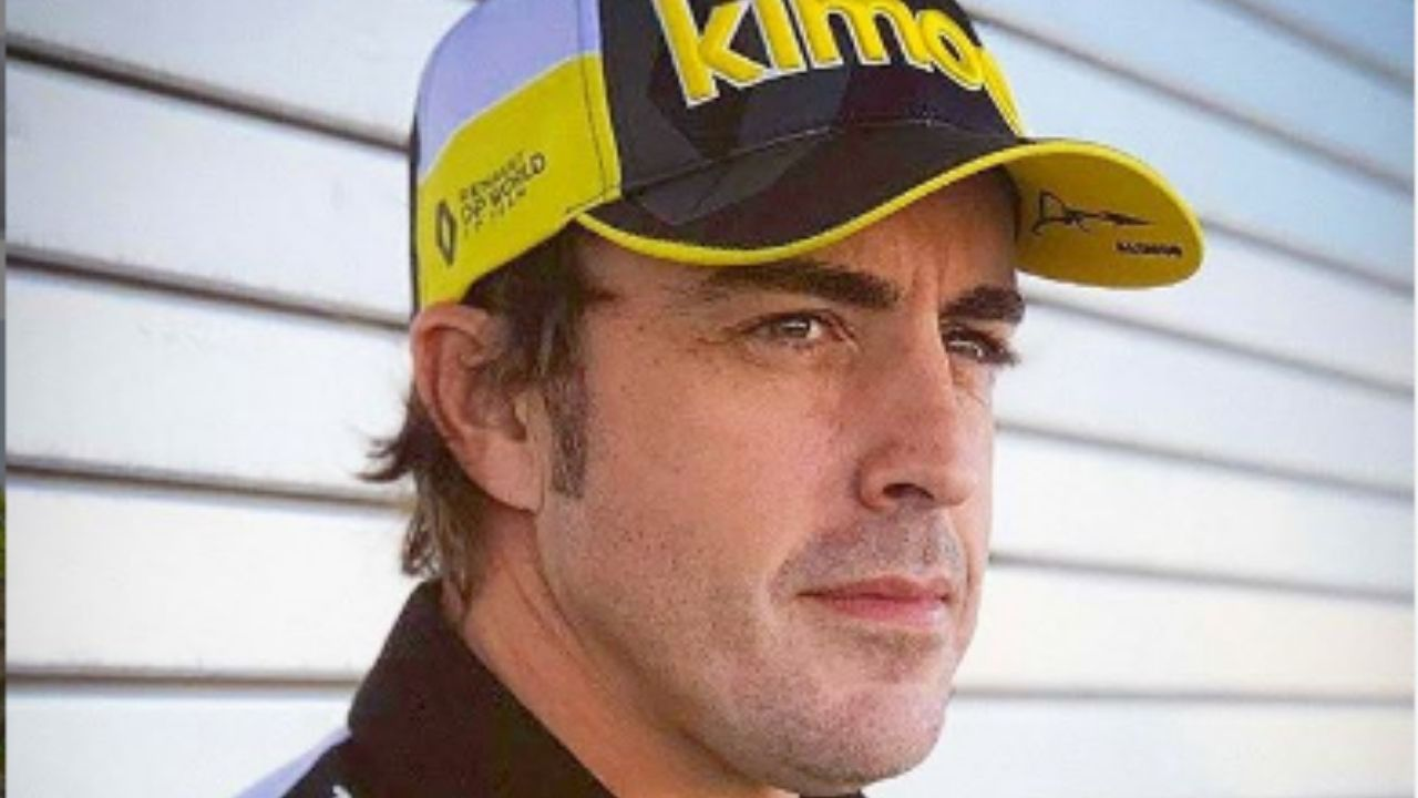 alonso-pista-renault