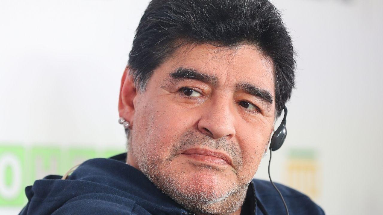 Piloti-motorsport-omaggiano-Maradona