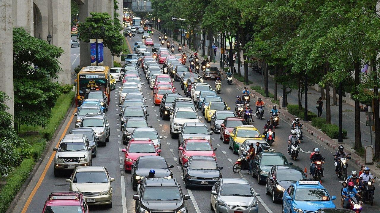 regno-unito-stop-auto-benzina-diesel