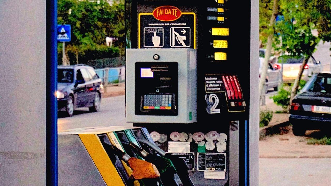 cashback-spese-auto-benzina
