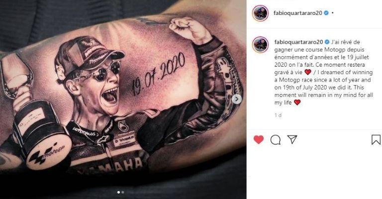 fabio-quartaro-tatuaggio