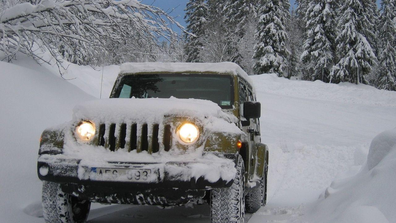jeep-neve