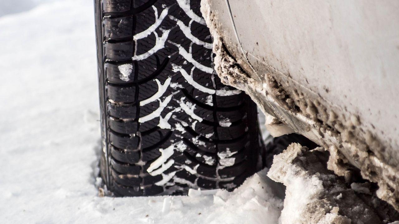 pneumatici-invernali-come-farli-durare-di-piu