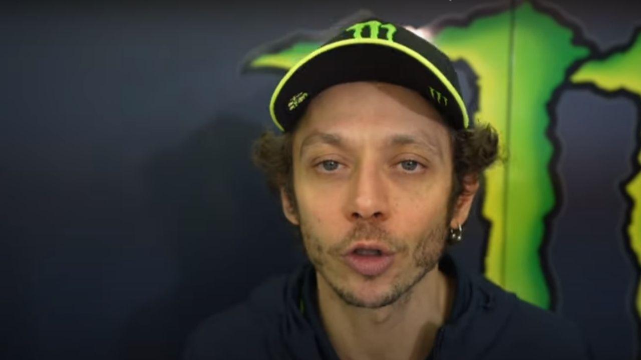 Rossi-12-ore-golfo-podio