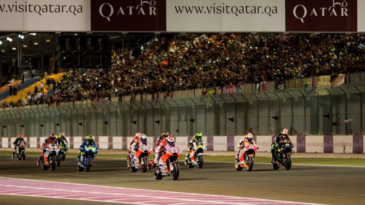 motogp-calendario-test-qatar