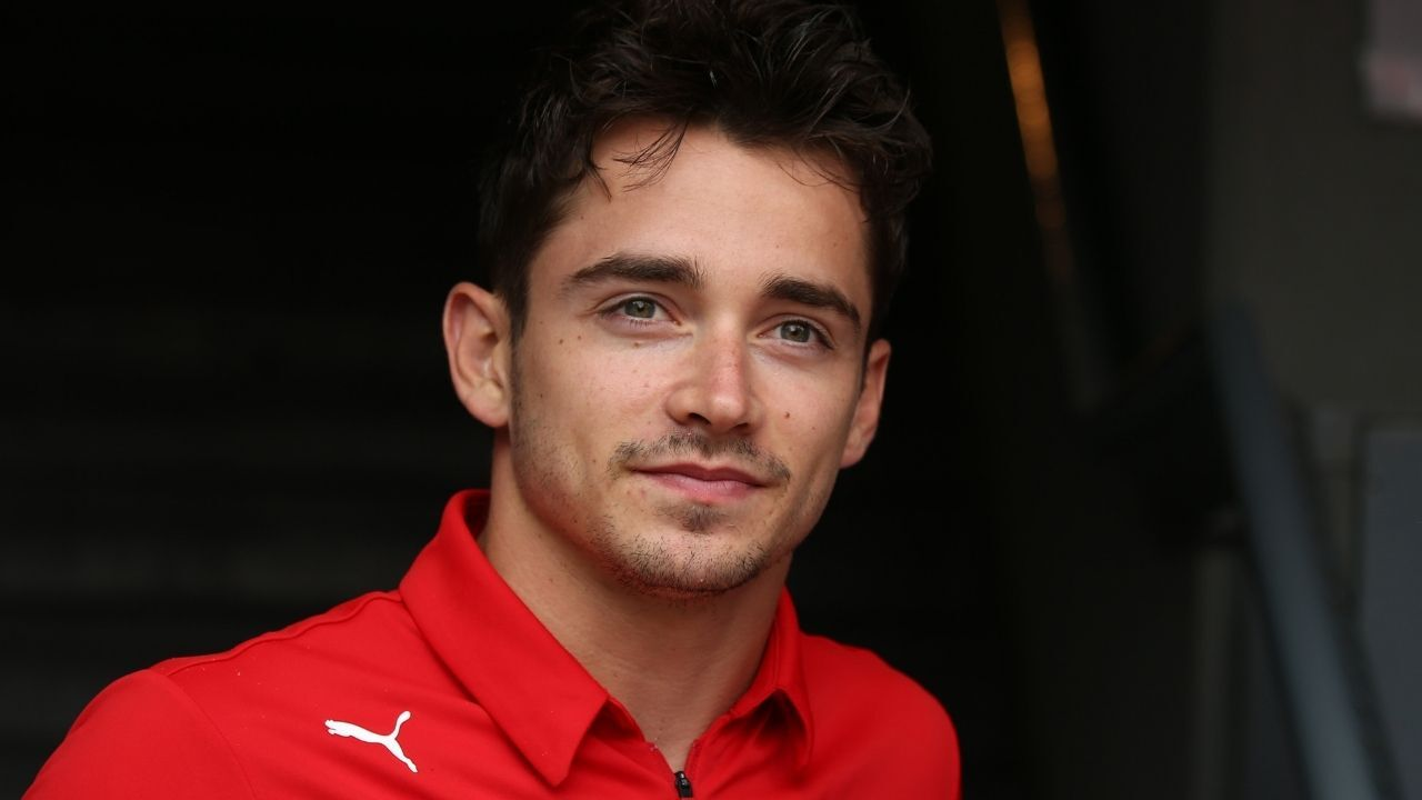 charles-leclerc-positivo-covid-19