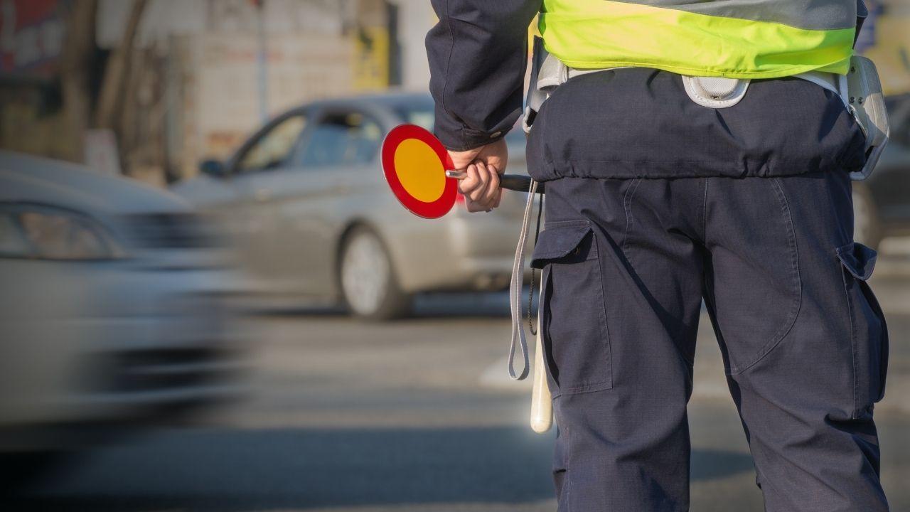 multe-2021-calano-importi-violazioni-codice-strada