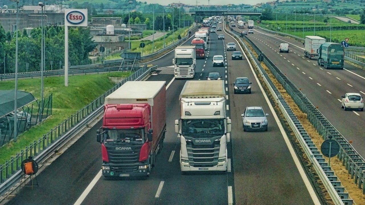 camion-guida-autonoma-scania