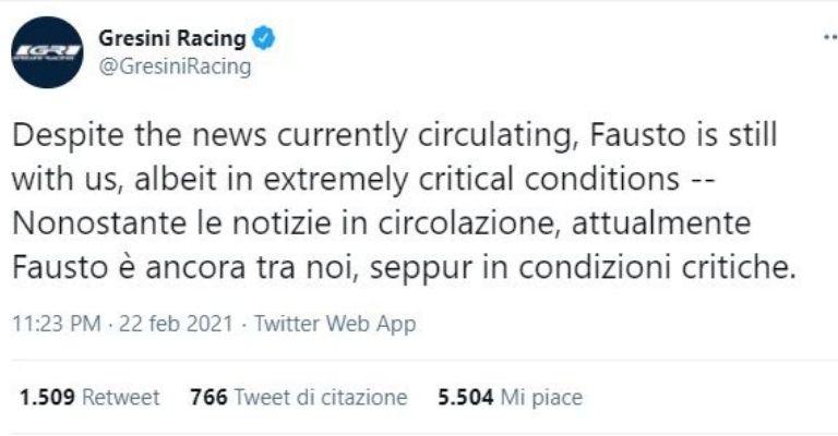 gresini-racing
