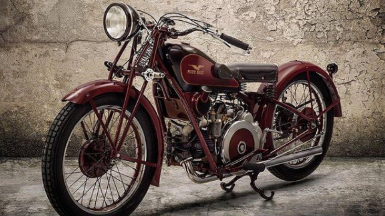 moto-guzzi-100-anni