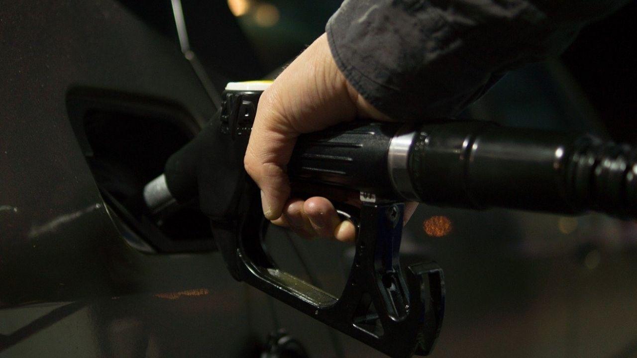 costo-benzina-verde